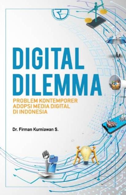 Digital Dilemma