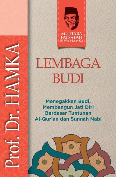 Lembaga Budi