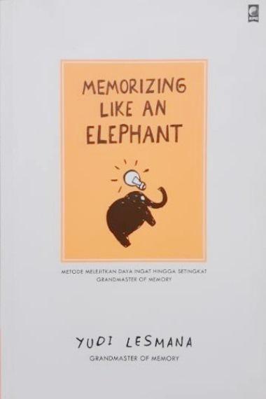 Memorizing Like an Elephant