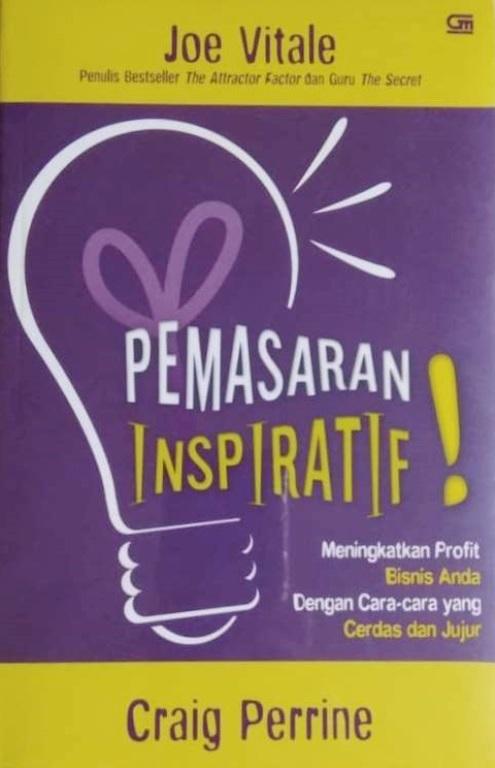 Pemasaran Inspiratif