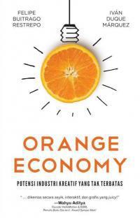 Orange Economy