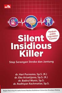 Silent Insidious Killer