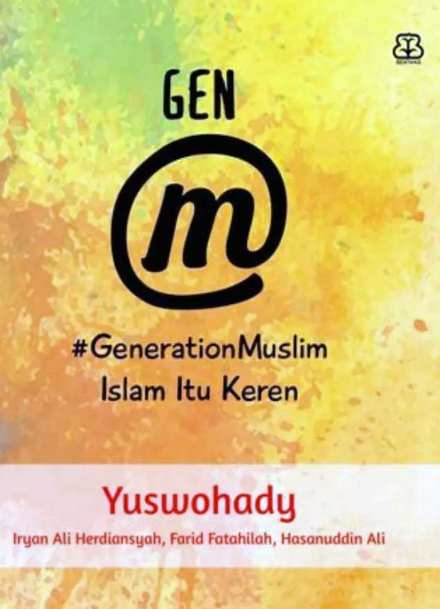 Gen M
