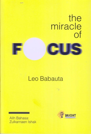 The Miracle of Focus