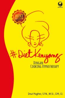 Diet Kenyang