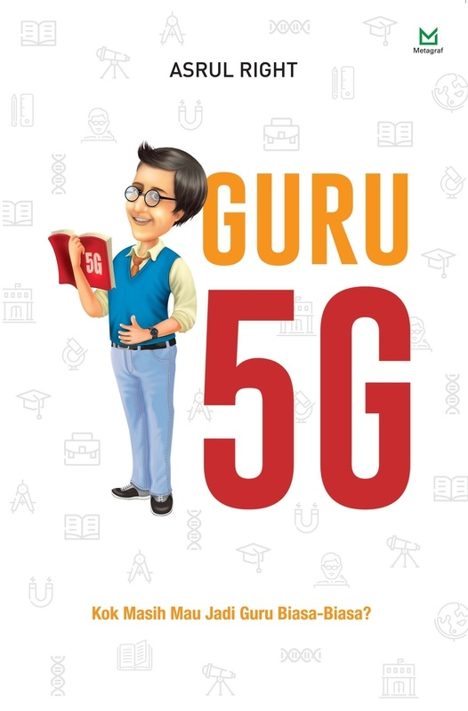 Guru 5G