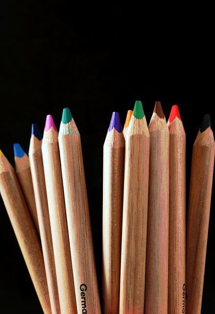 Sekolah Membunuh Kreativitas?